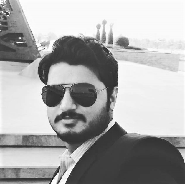"""Role of education in social transformation"" by AMMAR YASIR"