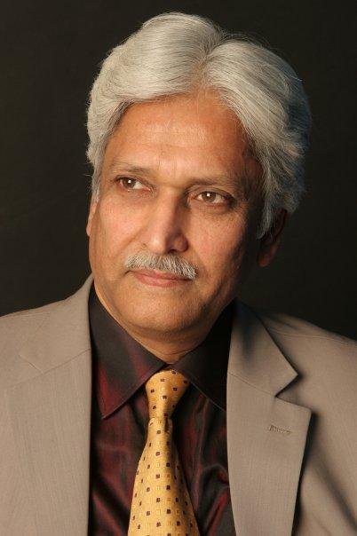"""""""Panama Papers and the Corruptions"""" —-Ali J Zaidi"""