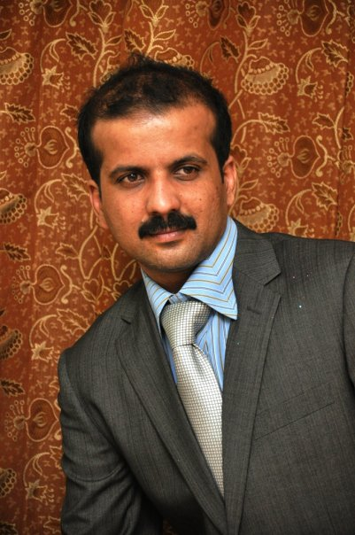 """""""Non-existence of Career counseling in Pakistan"""" by Ain ul Haq"""