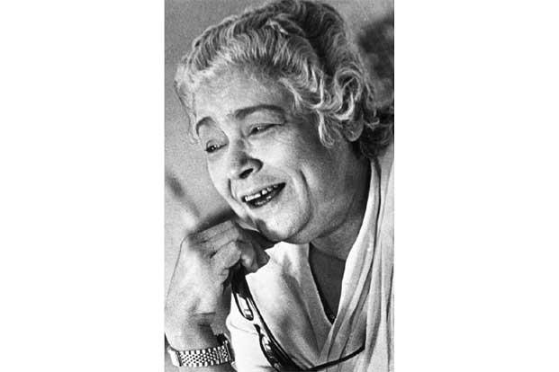 """""""All for a Husband"""" by ISMAT CHUGTAI"""