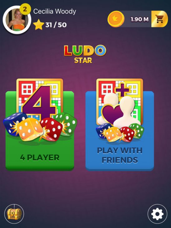 Is Ludo star is conspiracy of RAW? by WAQAR AZEEM