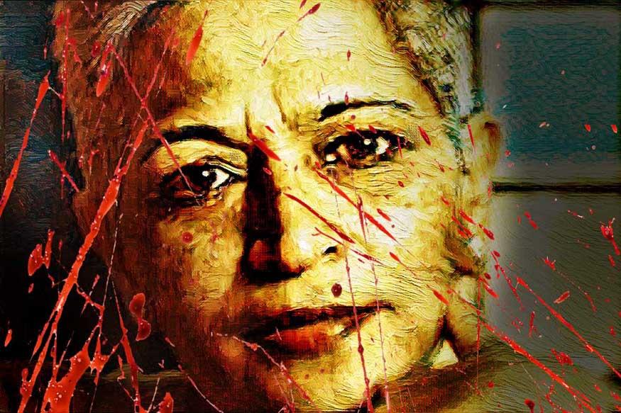 Murder of a Liberal Voice: Gauri Lankesh by ASHRAF LONE