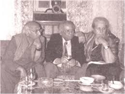 Image result for abdullah malik writer