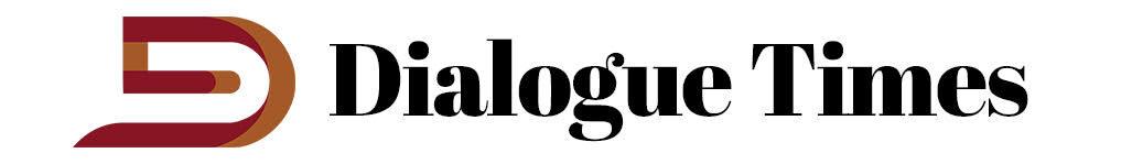 Dialogue Times