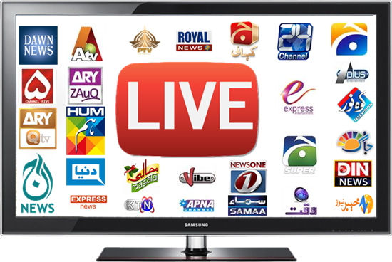 Image result for pakistani tv